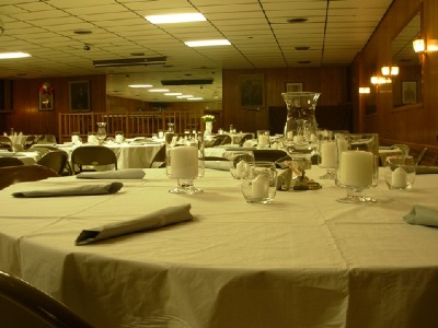 Offers Affordable Hall Rentals Cheap Wedding Centerpieces